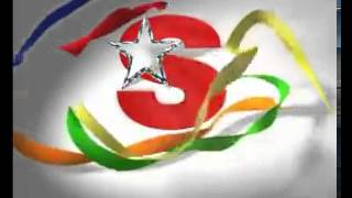 Star TV- Jenerik-(2002)