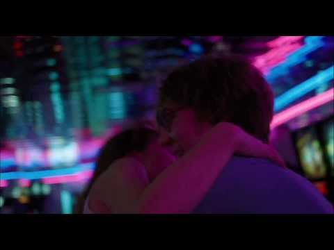Ruby Sparks - Official® Trailer [HD]