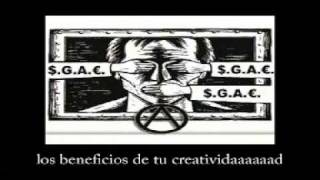 Video ignotus  version anti-sgae download MP3, 3GP, MP4, WEBM, AVI, FLV Agustus 2018