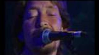 "Chris Rea ""Dancing The Blues Away"""