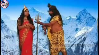 #ऐ_गनेश_के_मम्मी  Ae Ganesh Ke Mummy Full HD Video Song Ae Ganesh Babua