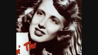 Bonnie Lou - Seven Lonely Days (1953)