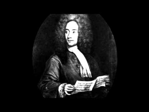 Adagio  Albinoni, Piano Performance  George Skaroulis