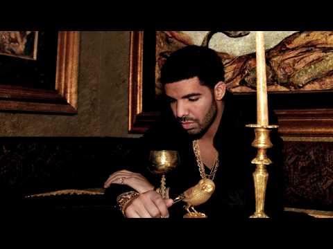 Drake - The ride [LYRICS]