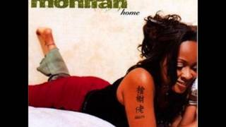 Watch Monifah Too Late video