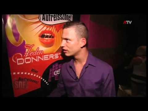 Best of ATV Saturday Night Fever @ Estate Club Wiener Neustadt