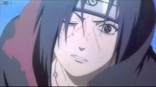 MiZo KaZuYa Naruto Shippuden Ova, Al3asq   team