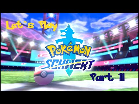 Pokemon X - Gameplay Trailer (Englisch) from YouTube · Duration:  1 minutes 14 seconds
