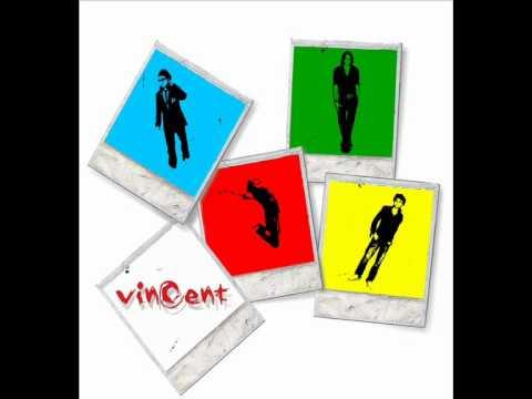 Vincent - Amante elettrica - Part 4/11