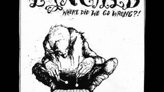 Lynched - Carlo Giuliani