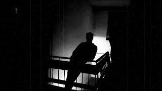 Смотреть клип Standard Cheating - Старое Фото