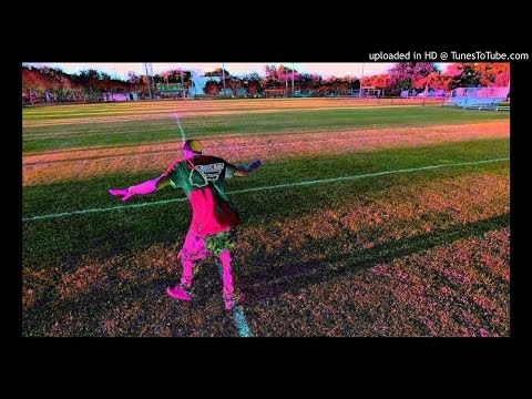 1WAYFRANK ft. Kodak Black - Make It Happen(Slowed)