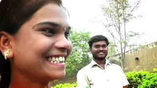 Akash & Komal Widding Video  Rachana Digital Penur