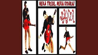 Gambar cover Malena