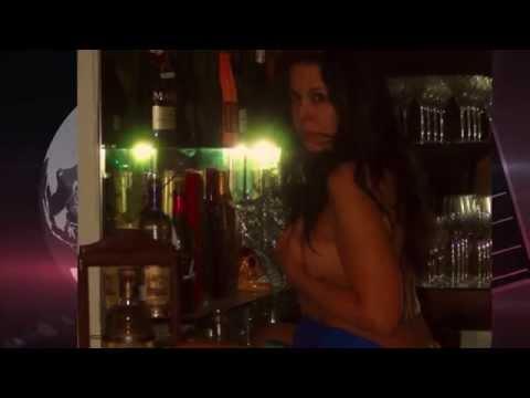 Maria conchita alonso desnuda photos 112