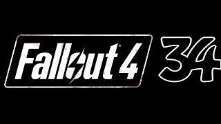Fallout 4 Прохождение На Русском Часть 34 Сын Найден Институт Изнутри Шон