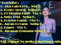 Dj Dangdut Koplo Remix Via Vallen Vs Nella