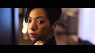 ドリパスイベント:2016年3月5日特別先行上映「フローレンスは眠る」舞...