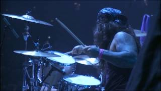 Steel Panther live in Toronto (Community Property)