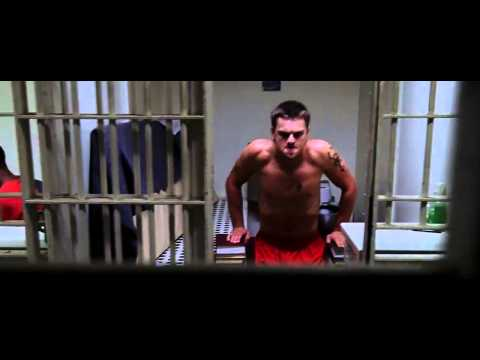 "I'm Shipping Up To Boston (Dropkick Murphys) ""The Departed"" Movie Soundtrack HD"