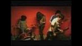 Sponge Cola - Pasubali (Official Music Video)
