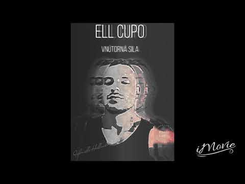 Ell CUPO vnútorná sila (mxtp nepoučiteľný)