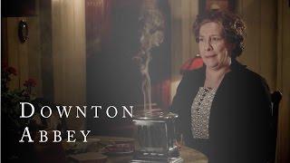 Electric Toaster in Downton Abbey // Downton Abbey // Season 3