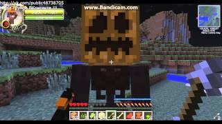 [Minecraft выживание с модами]-Часть 1(В этом видео я Xasthur и мой друг Leysan будем выживать с модами в Minecraft !!! ВК : https://goo.gl/bvxWNb Список модов: 1. Mine & Blade..., 2013-02-23T16:21:53.000Z)