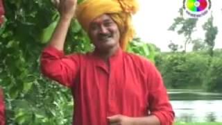 Lekhanicha shilpkar Annabhau Sathe.DAT
