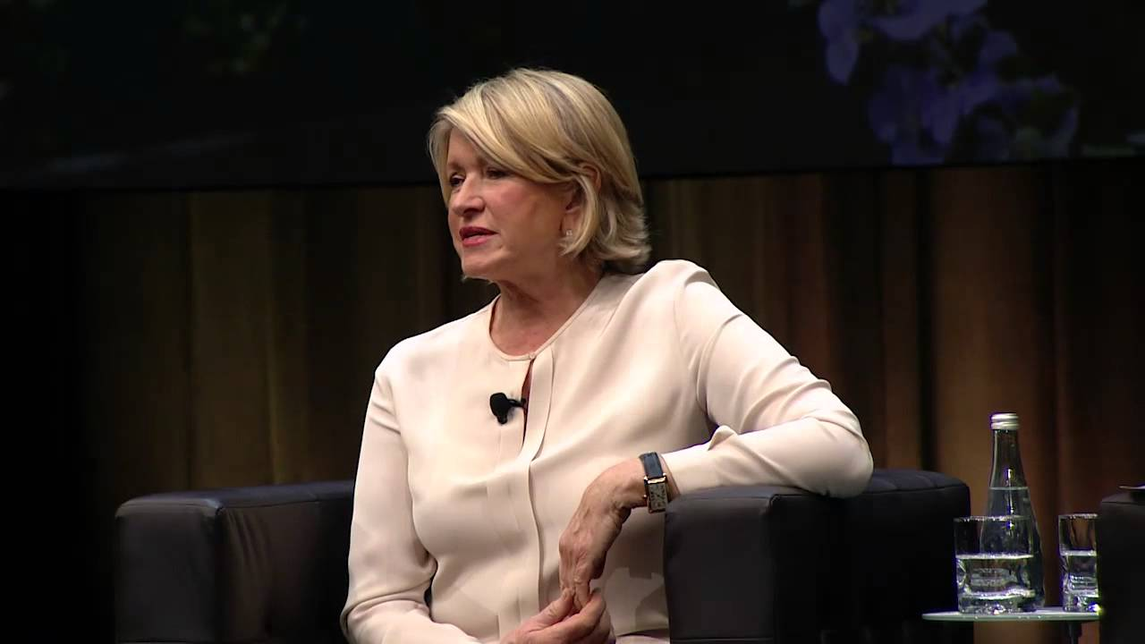 Martha Stewart Living Subscription