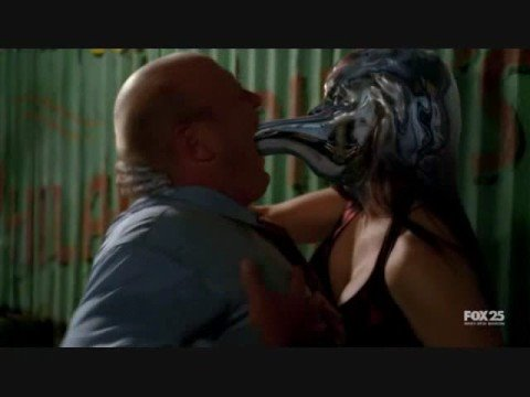 terminator genisys sex scene