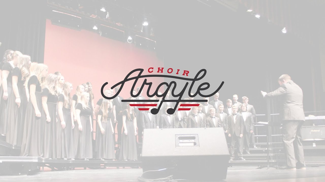 What Is Argyle Choir?