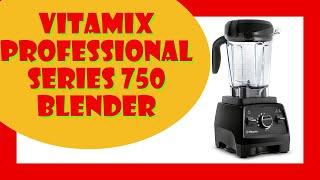 Vitamix Professional Series 75…