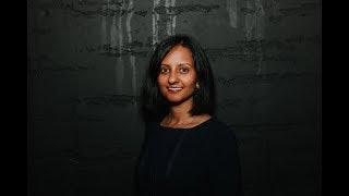 Gambar cover Surabhi Gupta | Director of Engineering @ Airbnb