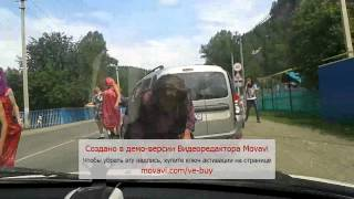 Свадьба в Башкирии.wmv