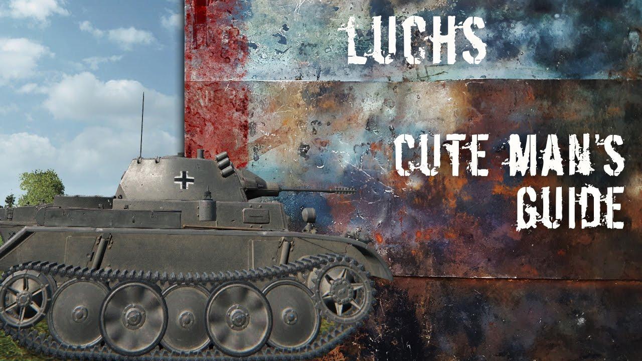 d4cb6580c1ec6 World of Tanks