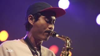 Denny Caknan - Tanpo Tresnamu
