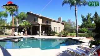 9047 E Paradis Dr Scottsdale, AZ 85260 Bridgette St Hilaire