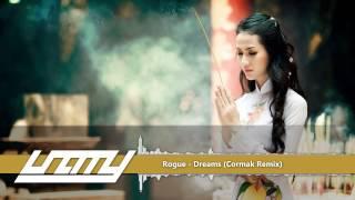 Rogue - Dreams (Cormak Remix)