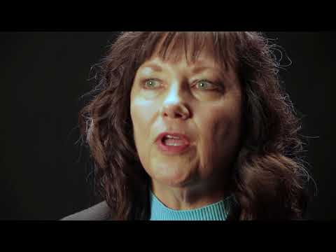MCC MASTERS on the MOVE-Cindy Johnson
