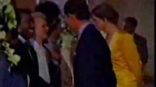 Princess Diana THE UNTOLD STORY Gerald Carroll Affair