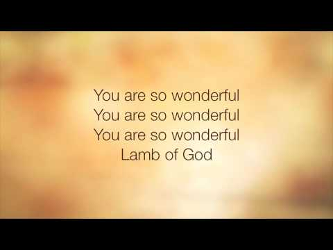 You are so beautiful - Jonathan Butler