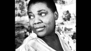 Bessie Smith-Honey Man Blues