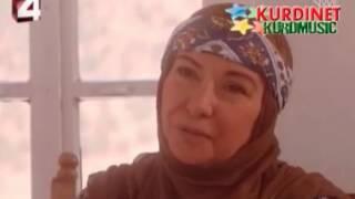 .درامای بێریڤان ئەڵقەی ٣ Berivan 3.Bölüm Kurdish