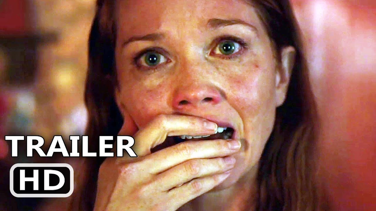 THE DEATH OF DICK LONG Trailer (2019) A24 Drama Movie HD