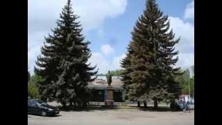 Орджоникидзе   наш родной город(, 2015-05-14T19:37:32.000Z)