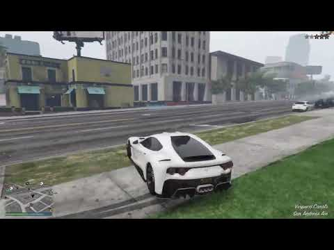 THE BIGGEST Money Glitch EVER! SUPER Easy GTA 5 Online Unlimited Money Glitch Grand Theft Auto