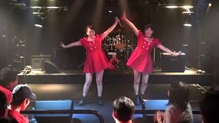 平成30年2月10日(土)に鳥取県米子市のイオン米子駅前店3階 ライブハウス...