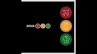 Blink-182 - First Date (Lyrics)