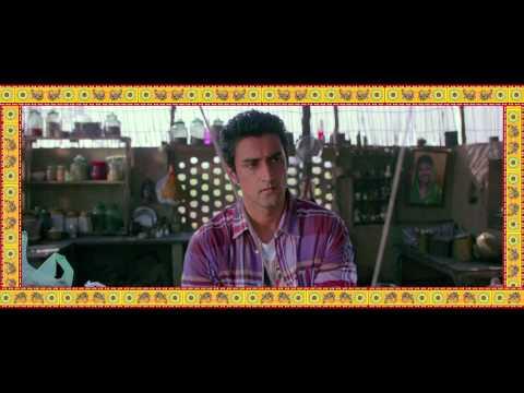 Luv Shuv Tey Chicken Khurana - Makkhan Malai - New Official Full Song Video